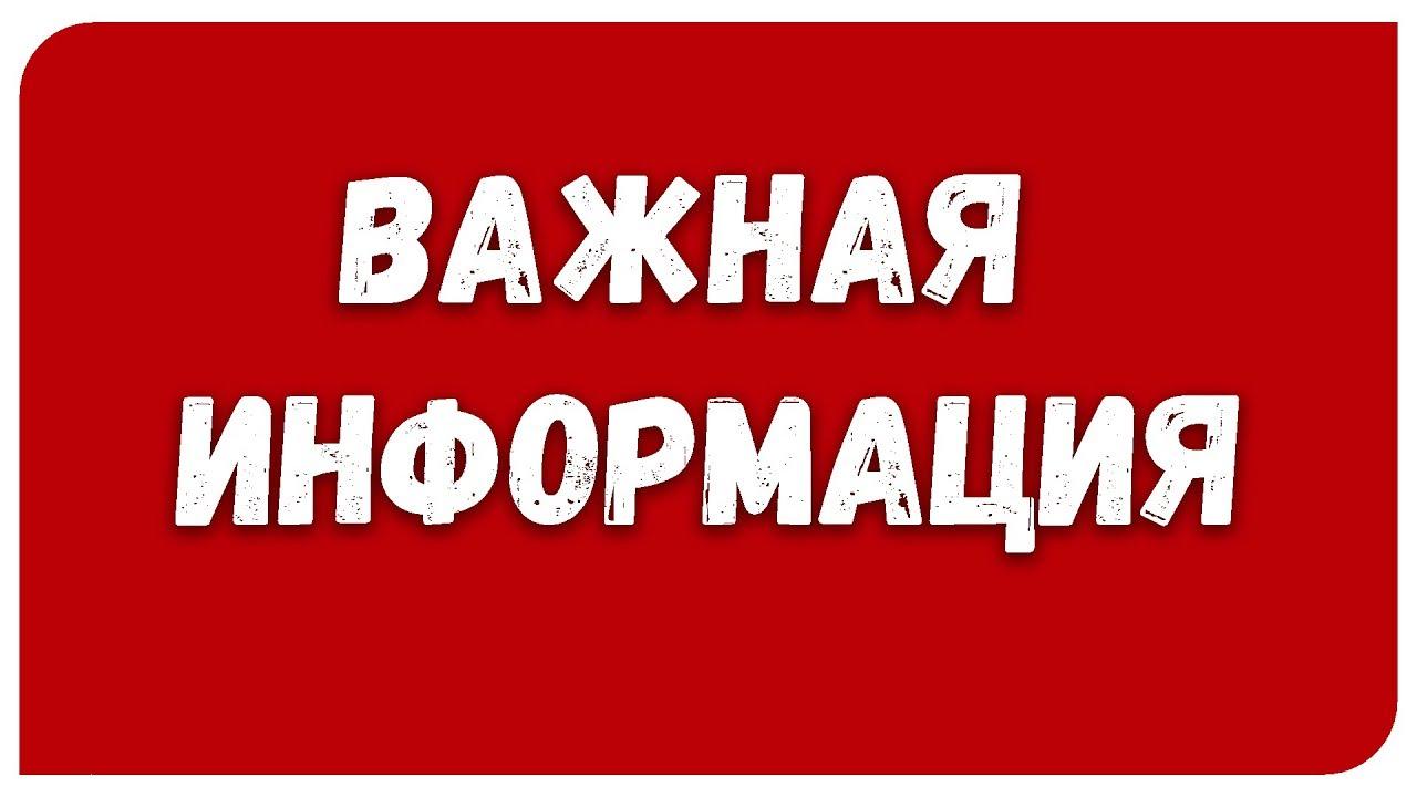 http://brusnichka2012.uobodaibo.ru/DISTANT/b_EFBA5F24-790E-4B28-92E2-2ED81798E049.jpg